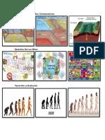 Placas Tectónicas Y Sus Consecuencias.docx