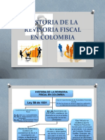 EXPOSICION_HISTORIA_REVISORIA_FISCAL