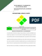 plan de emergencias (1) (1)