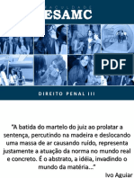 Material de Apoio_Direito Penal III(2) (1).pdf