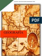CUADERNILLO-GEOGRAFIA-2020.pdf