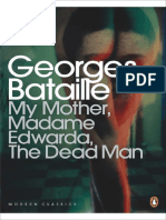 My-Mother_-Madame-Edwarda_-The-Dead-Man-by-Bataille-Georges-_z-lib.org_
