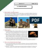 Guia 4 La-Hominización-para-Primer-Grado-de-Secundaria (1)