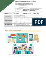TECNOLOGIA_5°_GUIA3.pdf