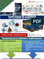 PLANEACION DE LA DEMANDA (Clase 3) (1)