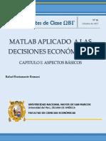 Apuntes de Clase  Matlab N1.pdf