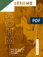 AOHM_RESUMO.pdf