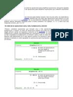 Orden de operaciones.docx