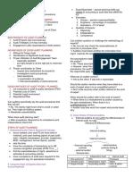 Lesson 5 - Audit Planning.pdf