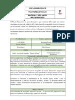 Propuesta Plan de Mejoramiento (2).pdf