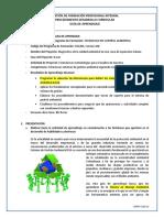 GFPI-F-019_Formato_Guia_Gestion ambiental
