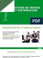 Cap. 10 -Gestion y distribucion.pptx