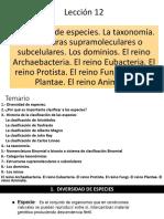 Lección 12.pdf