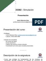 Capitulo 0 - Presentación