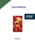 antimalaricos_2015