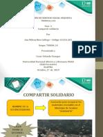 AccionsolidariacomunitariaAnaRiosGrupo14