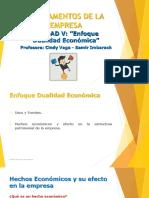 2-Usos+y+fuentes,hechos+economicos+y+su+efecto+en+la+estructura+de+la+empresa.pdf