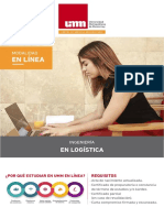 plan-de-estudios-ingenieria-en-logistica