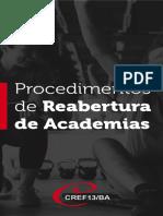 Reabertura-academias-2020-BA.pdf