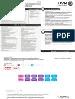 PG-OL-Maestria-en-Comercio-Internacional-plan-de-estudios
