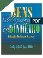 Bens, Riquezas & Dinheiro -  Earl Pitts & Craig Hill.pdf