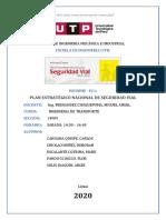 GRUPO 01-PC 1_ Mark_ Escalante Cotrina