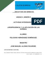 M1_U3_S5_FHD.docx