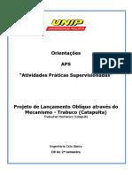 APS_TRABUCO.pdf