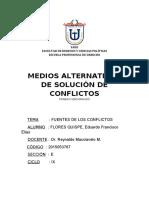 FUENTES DE LOS CONFLICTOS (EJEMPLOS).docx