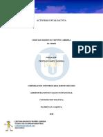 ACTIVIDAD 5 EVALUACTIVA.docx