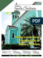 Caderno Quarta Colônia - Edição 209