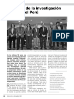 losretosdelainvestigacion_ES85.pdf