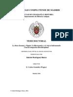 T37840.pdf