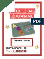 slSpellingJournalYear4A