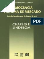 charles lindblom  la investigacion.pdf
