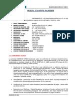 01. Memoria descritptiva valorizada.pdf