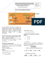 Guia 2  MATEMATICAS octavo.pdf