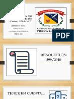 Exposición diana rojas & Jeferson silva.pdf
