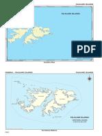 fk01plan