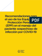 protocolo_equipos_de_proteccion_personalv5.