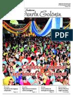 Caderno Quarta Colônia - Edição 210