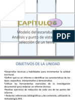 capitulo6parte1investigaciondocumental.modelodescarabajo (1)