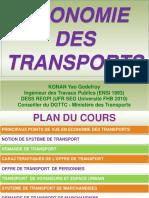 COURS INP_HB ECONOMIE DES TRANSPORTS 2015_2016 (1)