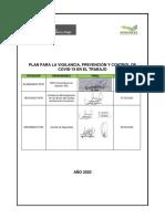 PLAN_COVID_PCC
