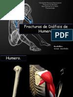 fracturasdediafisishumeral-160710140403.pdf