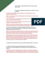 Respuestas Foro Etica - KATHERINE.docx