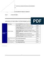Cote_Ivoire-PTUA-Summary_ESIA_August_2016-FR