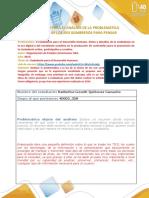 Formato para el análisis de la problemática - KATHERINE.docx