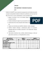 TEMA II, ACTIVIDAD FINAL, ISOMETRICO..pdf