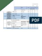 agenda seminario de investigación 2020-2-3